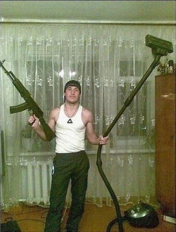 társkereső orosz)