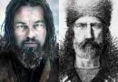 Így néznek ki a legnépszerűbb igaz történeten alapuló filmek főszereplői a valóságban