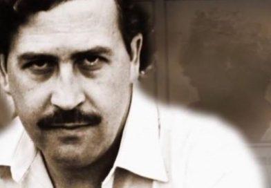 10 abszurd tény Pablo Escobar vagyonáról