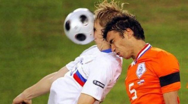 a legviccesebb foci bakik gyűjteménye.. :D